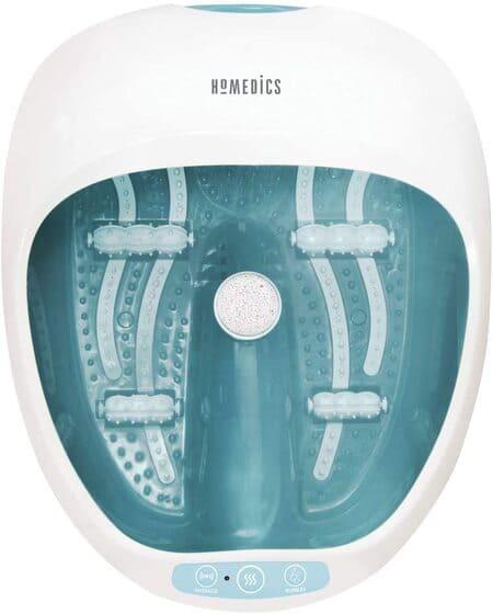 HoMedics Deluxe Foot FS-250-EU